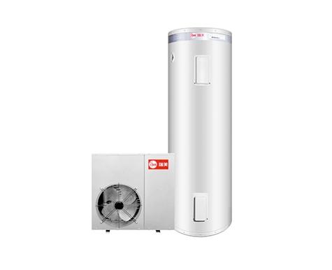 瑞美空氣源熱泵熱水器(50207,72207系列)