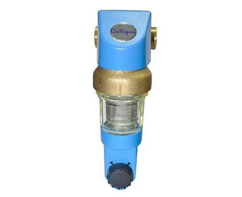 康麗根前置過濾器EASY-CB-89