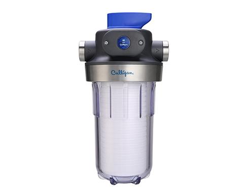 康麗根前置過濾器WH-HD200-C
