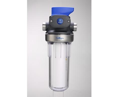 康麗根前置過濾器WH-S200-C